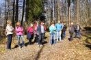 Wanderung rund um Dodenhausen_2