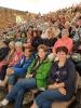Landfrauentag 2019 in Bad Hersfeld_1